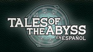 Tales of the Abyss con Subtítulos en Español!!!! Bannerblog
